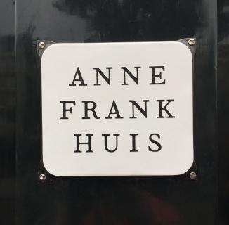 https://www.annefrank.org/en/museum/tickets-address-opening-hours/