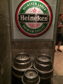 https://www.heineken.com/Heineken-Experience