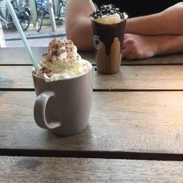 https://coffeecompany.nl/