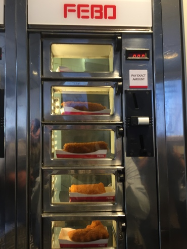 https://www.holland.com/global/tourism/destinations/amsterdam/febo-amsterdam-2.htm